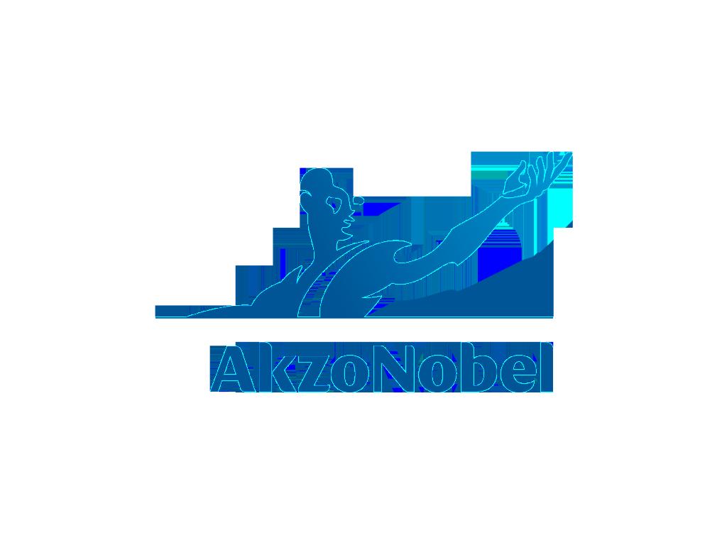 AkzoNobel-Logo-1024×768