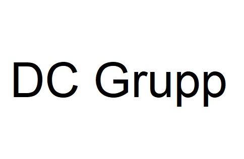 DC Grupp