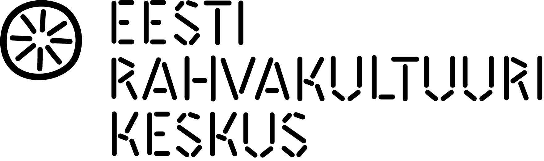ERK_mustvalge_madal-mark_EST