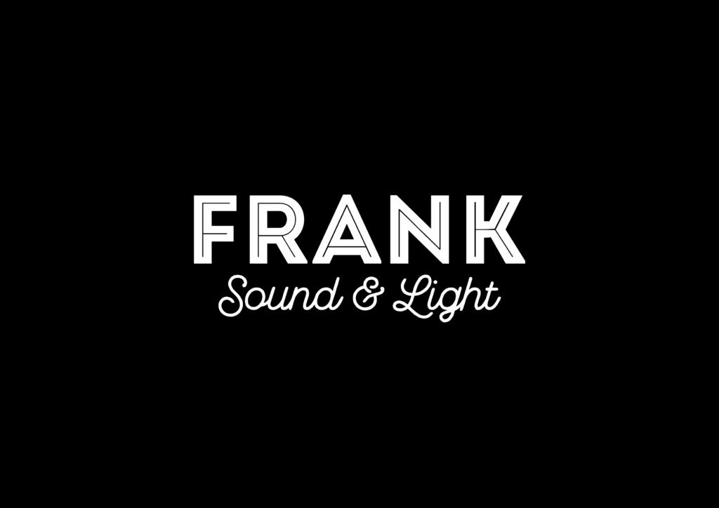 frank_sound_and_light-24-1024×724 (1)