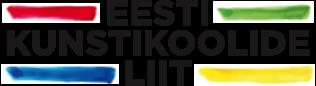 EKL_logo@2x