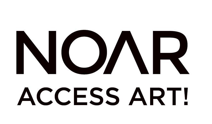 NOAR_logo_eng