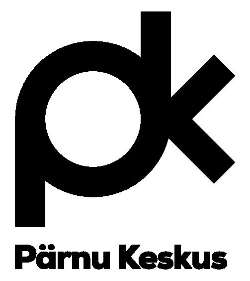 PK_LOGOS_190701_MAIN_LOGO_BLACK