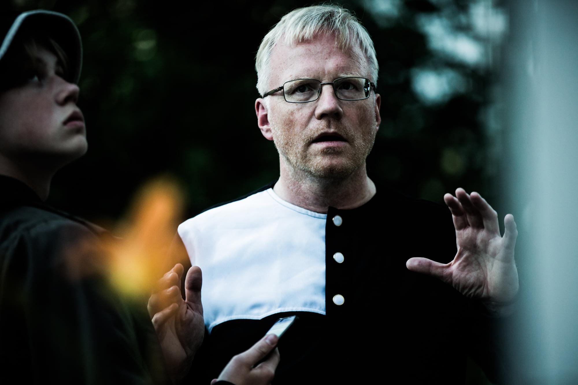 Andrus Kallastu